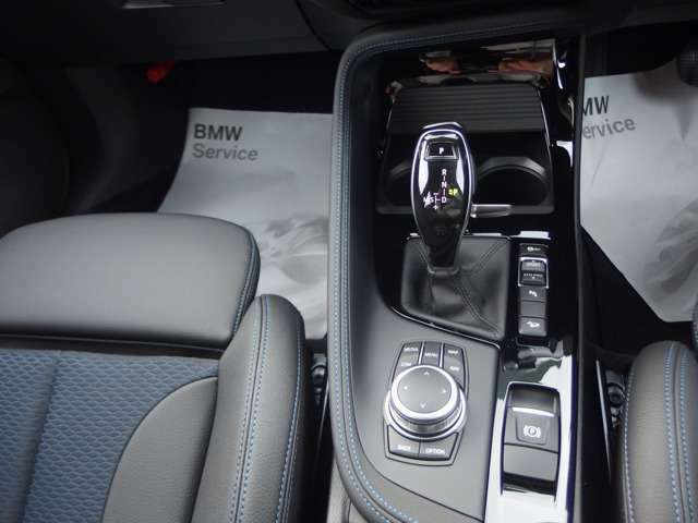 ★全国のBMW正規ディーラーで修理対応可能な保証です(一部特殊車両を除く)