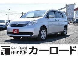 トヨタ アイシス 2.0 L ウェルキャブ サイドリフトアップシート車 Aタイプ 4WD パノラマタイプ Aタイプ