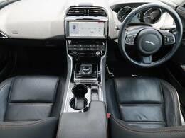 JaguarのXEプレステージ、ディーゼルモデルを認定中古車でご紹介!アダプティブクルーズ、シートヒーター、メモリー付パワーシート、ブラインドスポットモニター