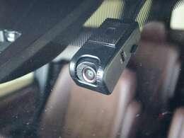 ドライブレコーダー 突然の『もらい事故』などの場合、事故後のトラブル回避に役立ちます。