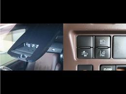 【TSS】今、大注目の衝突軽減ブレーキをはじめとしたTOYOTAの安全装備、TSS搭載!あなたの安全なカーライフをサポートします!
