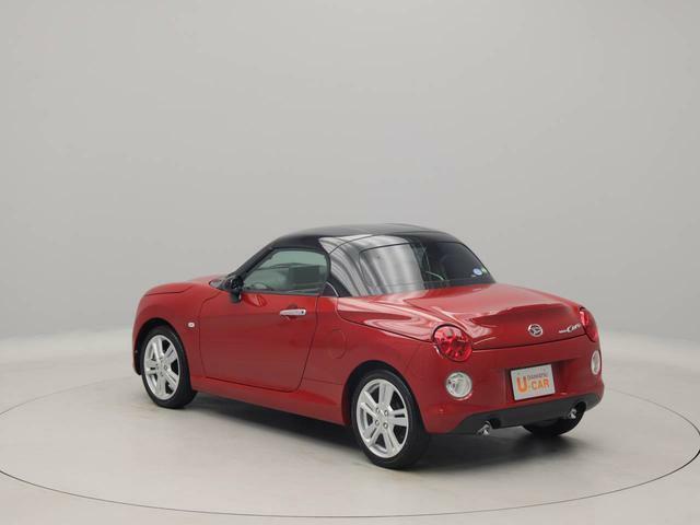 愛知ダイハツのお車は全車保証付!(お車によって保証内容が異なります)
