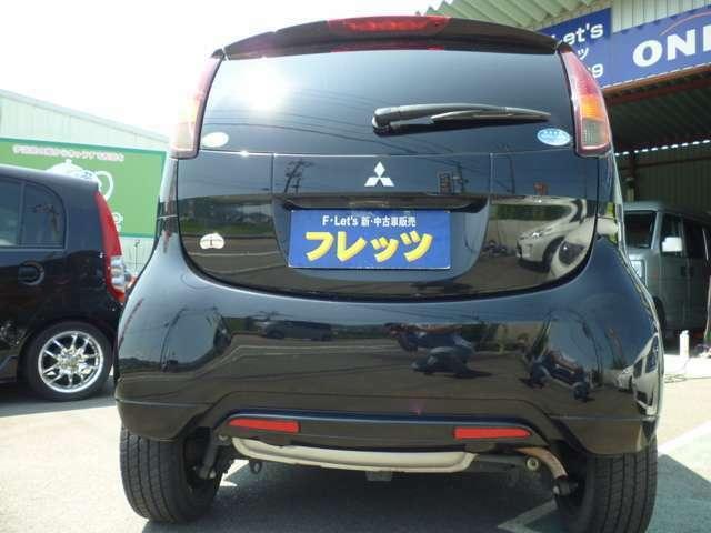 沖縄納車でプラス5万円でいきます