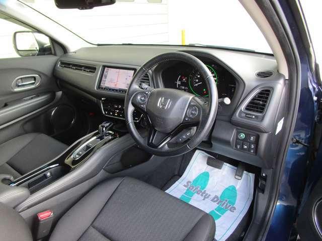 写真では確認できない箇所や、車両の状態が気になる方はお気軽に相談ください。