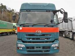 型式/LKG-CG5ZA 車台番号/CG5ZA-01638