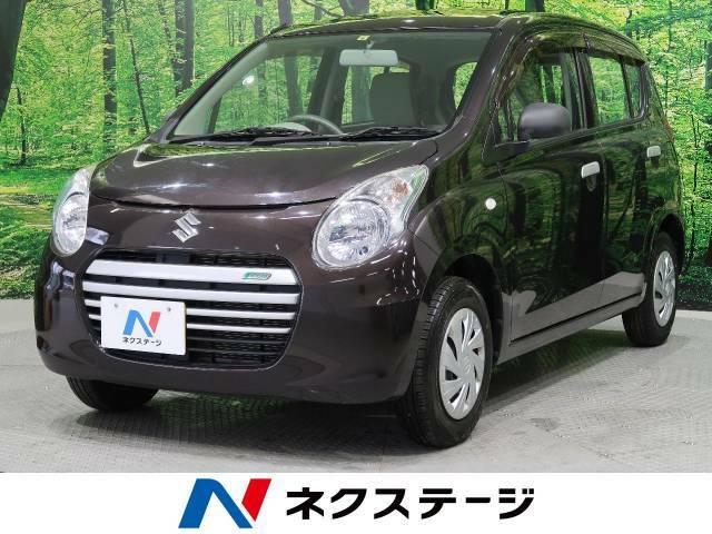 4WD・純正オーディオ・運転席シートヒーター・アイドリングストップ・禁煙