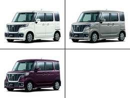 ■新車なので他色でもオーダーできます■有料色は別途22,000円(税込)がかかります■