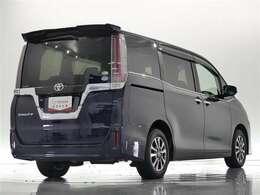只今当社では、ご来店いただき現車が確認できる千葉・東京・神奈川・埼玉・茨城のお客様への販売のみに限らせていただいております。また輸出目的および同業者への販売は、固くお断り申し上げております。