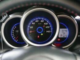 ホンダの人気軽自動車Nシリーズのトールワゴン