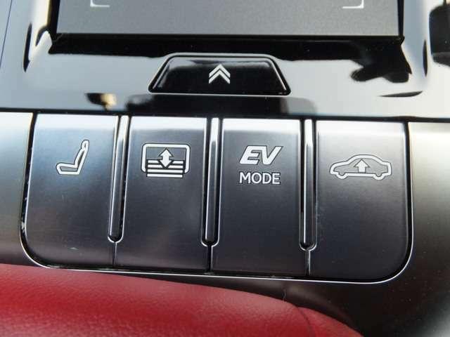 V型6気筒+モーター ご不明な点など御座いましたらお気軽にお電話下さい。無 料 電 話 TEL No【 0066-9711-358442 】