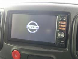 【純正SDナビ】使いやすいナビで目的地までしっかり案内してくれます。、お車の運転がさらに楽しくなりますね!!