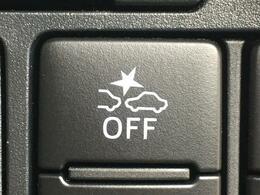【衝突被害軽減システム】渋滞などでの低速走行中、前方の車両をレーザーレーダーが検知し、衝突を回避できないと判断した場合にシステムが作動します。追突などの危険を回避、または衝突の被害を軽減します。