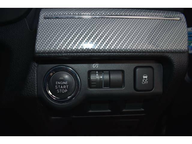 キーレスアクセスキーで鞄やポケットの中に鍵を入れたままでもエンジンをかけることができます!!イモビライザー機能付きで防犯にも役立ちます