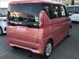イソベモータースは高崎市で届出済未使用車を専門で販売してます。軽の専門店ですから、当店で全部見れますよ♪キッズスペースやベビーベットも完備!ゆっくりお車選びが出来ます!