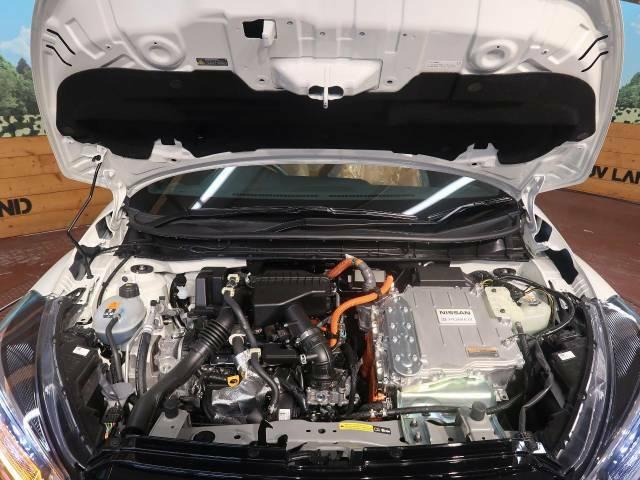 親切・丁寧な専門メカニックスタッフが応対!・車検・点検整備・事故等の修理などアフターサービスも安心。お車のカスタマイズもネクステージのサービススタッフまでご相談ください!