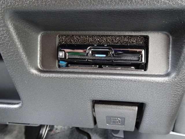 さらに 無料で 35カ月まで 定期点検 オイル交換 オイルフィルター タイヤローテーション 全て無料です