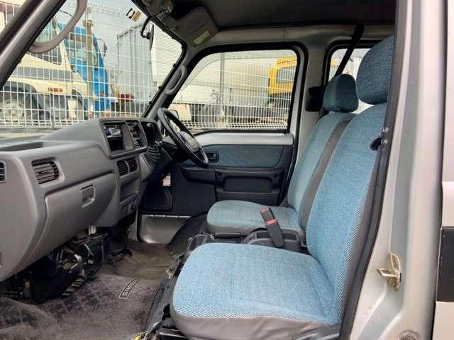 平成12年式スバル サンバーディアス入庫しました。株式会社カーコレ 湘南は【Total Car Life Support】をご提供しています。http://www.carkore-shonan.com