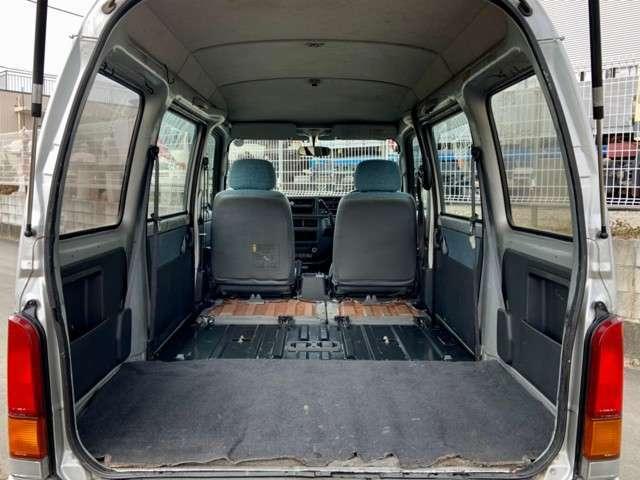 Aプラン画像:平成12年式スバル サンバーディアス入庫しました。株式会社カーコレ 湘南は【Total Car Life Support】をご提供しています。http://www.carkore-shonan.com