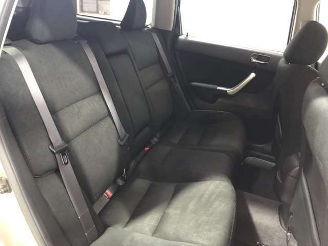 ご契約後は、専門のスタッフが車内をしっかり洗浄のうえ納車させていただきます!だから内装外装ともにピッカピカ☆それがお客様から高い評価をいただいている理由です♪