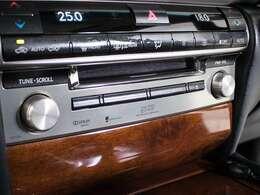 新車時の希少オプション装備!マークレビンソンサウンド完備車両!世界屈指の音響メーカーが作り上げた音響システムは必聴です!即売の人気装備となりますのでお探しの方はお急ぎください!