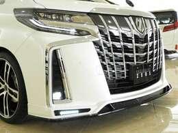 ※最新テクノロジーで新車をカスタマイズしたコンプリートカー!※※車両グレード、ボディーカラー、メーカーオプション等の選択が可能です※電話 046-200-7790