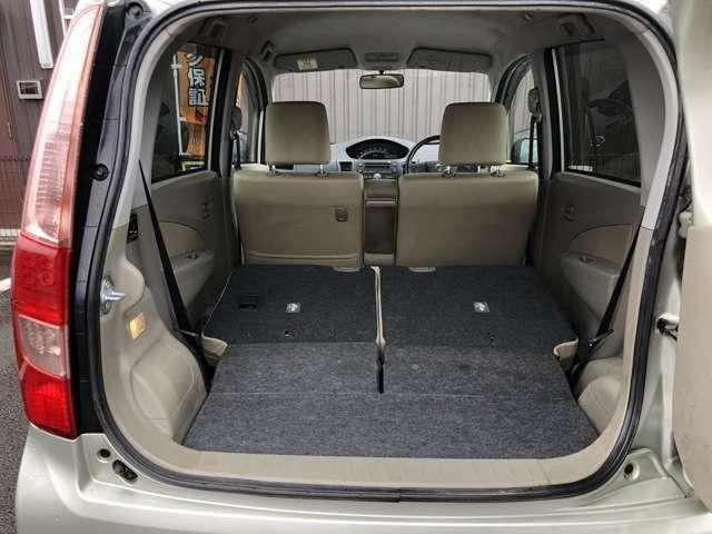 徹底した価格調査でいつでも何処よりも格安で高品質な中古車をご案内しております。お問い合わせは携帯やスマホからも可能な【無料通話ダイヤル】0066-9711-660615をご利用下さいませ。