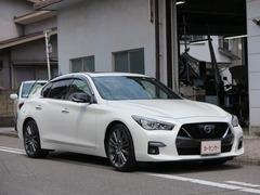 日産 スカイライン の中古車 3.0 400R 大分県大分市 529.0万円
