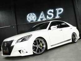 ◆WORKシュヴァートSC4/19インチAW◆新品フルタップ車高調◆お好みの車高にミリ単位で調節出来ます。 ◆もちろん車検にも対応しております◆