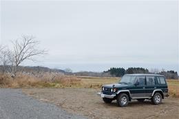少数精鋭による人件費の圧縮と、仕入れた車の再生費(整備、鈑金塗装等)を自社で賄うということでコストコントロールを行い、良質な車をお求めやすい価格で提供することに成功しました。