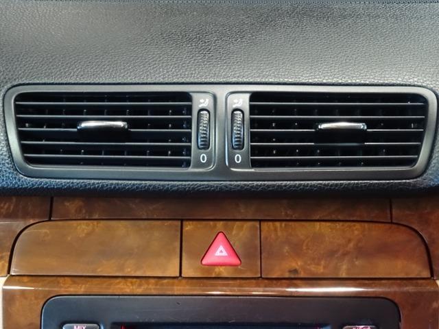 メルセデス、AUDI、BMW、VW、VOLVO、ジャガー、シトロエン、FIAT、プジョー、レンジローバーなどお取り扱い御座います♪