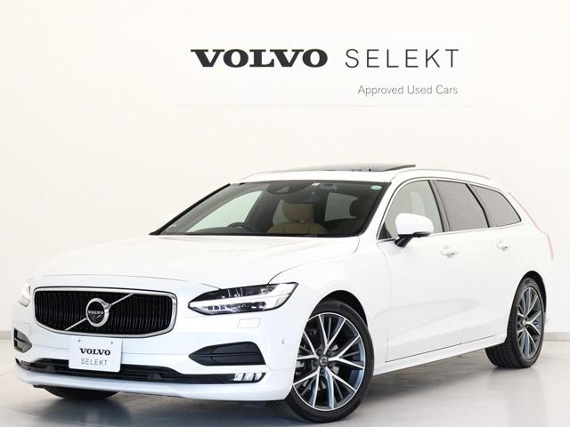 社内使用車両:2019モデル60台限定車『V90 D4 Nordic Edition』 NewCar販売価格¥7,670,000- 【グループ 総在庫300台! 東京・神奈川地区最大級在庫。未掲載車両もございます。まず、お問合せ下さい! 】