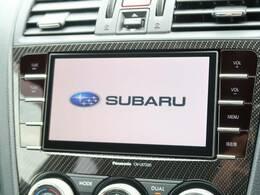 【純正SDナビ】Bluetooth接続再生も可能です☆快適で楽しいドライビングを実現します♪