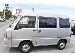 お支払い総額165000円(お支払い総額に車検費用リサイク料金は含まれます)