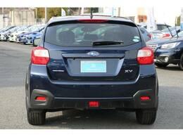 スバルの設計思想は1m以上の障害物は運転席に座って容易に確認できる構造です。これをゼロ安全と言います。