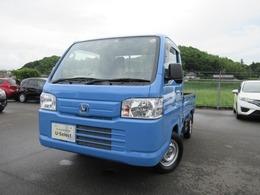 ホンダ アクティトラック 660 SDX 4WD 三方開&4WD