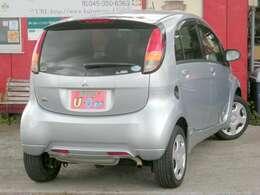 神奈川県内のお客様は新規車検を取得した支払い総額で27.8万円!県外登録や全国納車も格安にて出来ますのでお気軽にお問合せ下さい。http://www.kurumaya-fd.com TEL045-350-6363