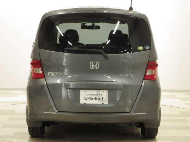 【ご納車前整備】ご契約いただいたお車は、法定12ヶ月点検整備または、車検整備を実施後にご納車させて頂きます!
