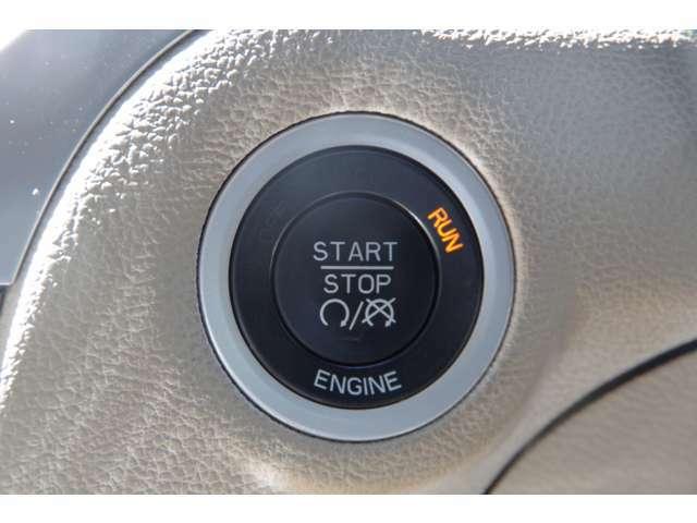 BUBU柏店はGM(ゼネラルモータース)の工場を併設いたしております。車検や一般的な整備をはじめとして、メーカー保証やリコールにも対応しております。より高い安心をお届けいたします。