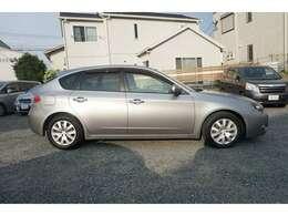 掲載中のお車以外にも、在庫は多数ございますので、お気軽にお問い合わせ下さい。カーセンサー フリー電話:0066-9711-569407