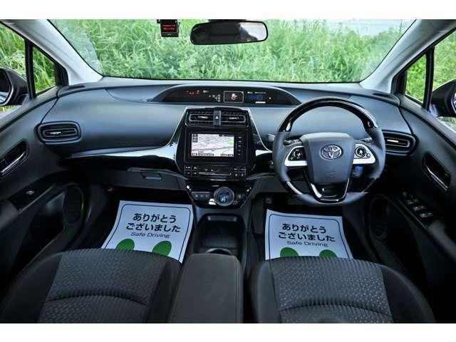 ◆納車前にはコーティング・除菌清掃・エンジンオイル交換・アライメント調整致します◆純正SDナビ Bluetooth CD・DVD再生 走行中視聴OK バックカメラ ETC