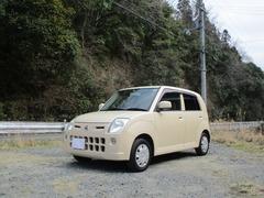 日産 ピノ の中古車 660 S 滋賀県大津市 13.0万円