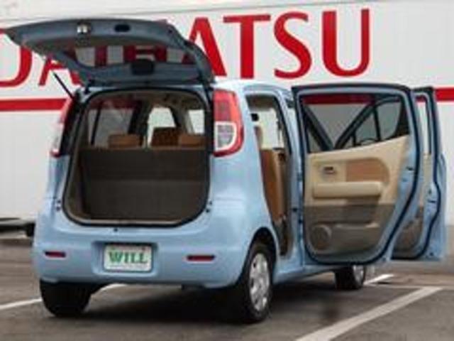☆☆とにかく安い車・こだわりの1台・高級車・外車・店頭に無いお車でもWILLでお探し致します。WILLではオートオークション以外にも独自のルートを駆使してお探し致します。