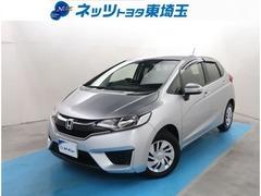 ホンダ フィット の中古車 1.3 13G Fパッケージ 埼玉県鴻巣市 60.0万円