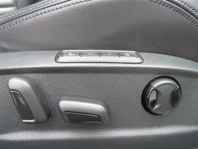 セーフティpkg/サンルーフ/黒革/オプション18AW/ACC/BSM/LKA/ディスプロナビ/Bカメラ/BTオーディオ/スマキー/アイドリングSTOP/パドルシフト/ベンチレーション付Pシート/LEDヘッド/