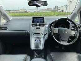 全国販売、陸送対応可能です!! 19AW・車高調・HDDナビ・フルセグ・バックカメラ・レザーシート