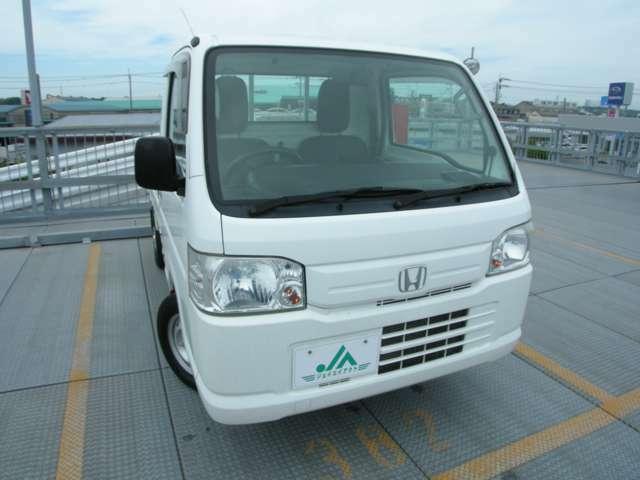 当店の最寄駅はJR明石駅もしくは神戸市営地下鉄伊川谷駅です。事前にご連絡いただければ駅までお迎えにもあがりますので電車をご利用の方もお気軽にお越しください。
