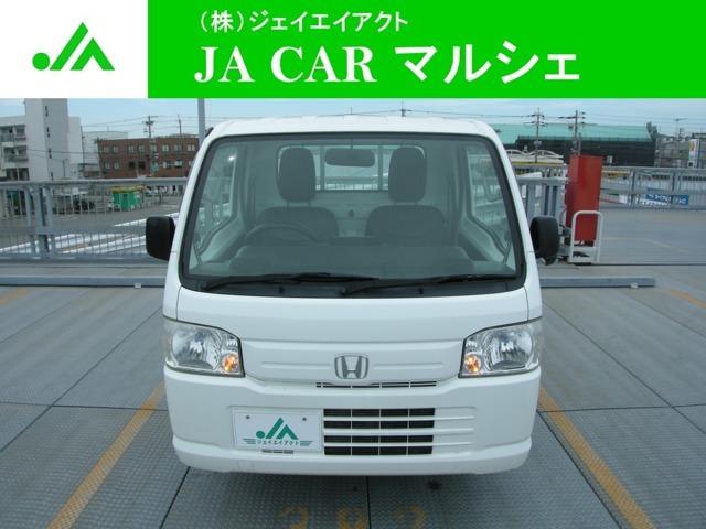 ご覧いただきまして誠にありがとうございます。当店はJA兵庫六甲グループで近畿運輸局長指定整備工場です。軽トラック販売台数年間100台以上の実績があります。ぜひホームページもご覧ください。