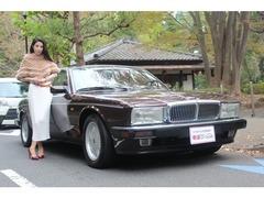 デイムラー デイムラー の中古車 マジェスティック V12 東京都港区 550.0万円