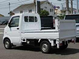 当店のお車をご覧いただきありがとうござます。オートハウス六本松★0078-6002-265873★