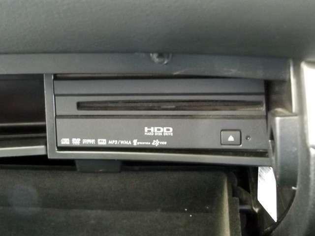DVD再生できます。